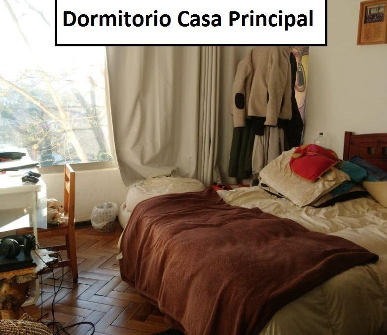 Dorm3